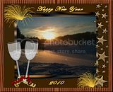 silvester-gbpic-32